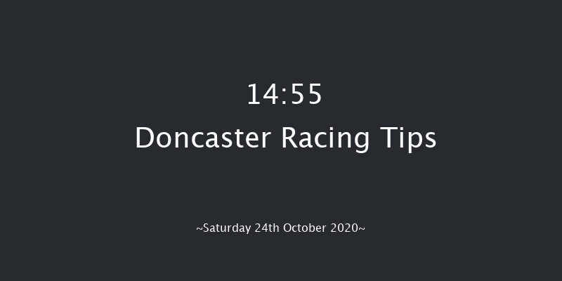 Vertem Futurity Trophy Stakes (Group 1) Doncaster 14:55 Group 1 (Class 1) 8f Fri 23rd Oct 2020