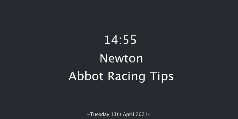 Racing Partnership Handicap Chase Newton Abbot 14:55 Handicap Chase (Class 3) 21f Sat 3rd Apr 2021