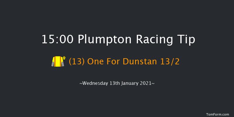 Download The tote App Handicap Hurdle Plumpton 15:00 Handicap Hurdle (Class 4) 25f Sun 3rd Jan 2021