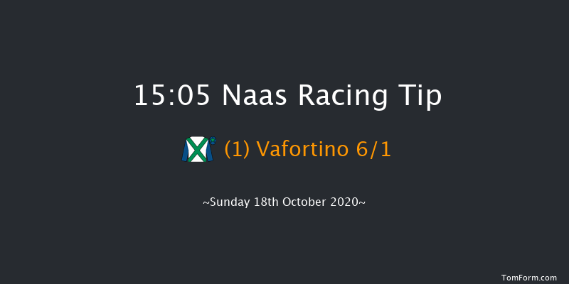 Foran Equine Irish EBF Auction Race Final (Plus 10) Naas 15:05 Stakes 7f Thu 17th Sep 2020