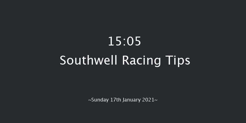 Bombardier British Hopped Amber Beer Handicap Southwell 15:05 Handicap (Class 6) 8f Fri 15th Jan 2021