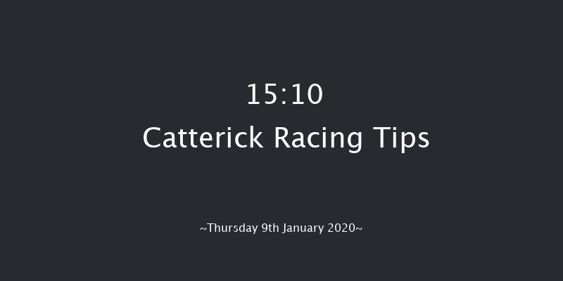 Catterick 15:10 Handicap Hurdle (Class 4) 16f Wed 1st Jan 2020