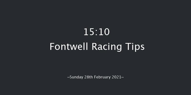 Loch Lomond Whiskies National Spirit Hurdle (Grade 2) (GBB Race) Fontwell 15:10 Conditions Hurdle (Class 1) 19f Thu 18th Feb 2021