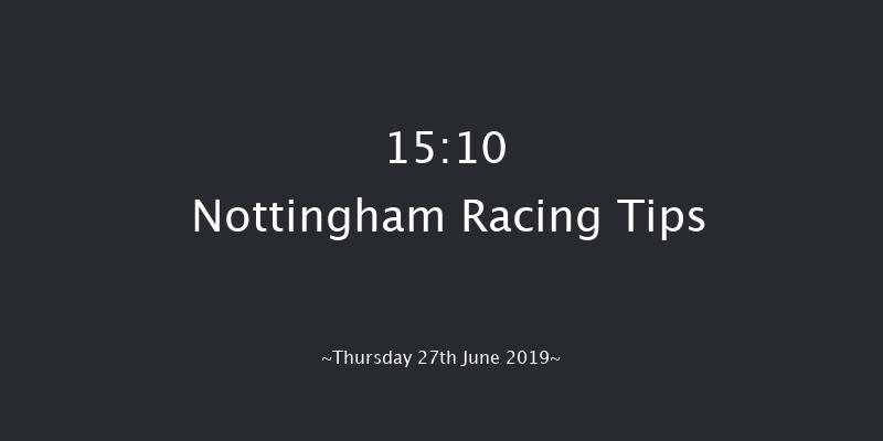 Nottingham 15:10 Stakes (Class 5) 10f Thu 1st Jan 1970