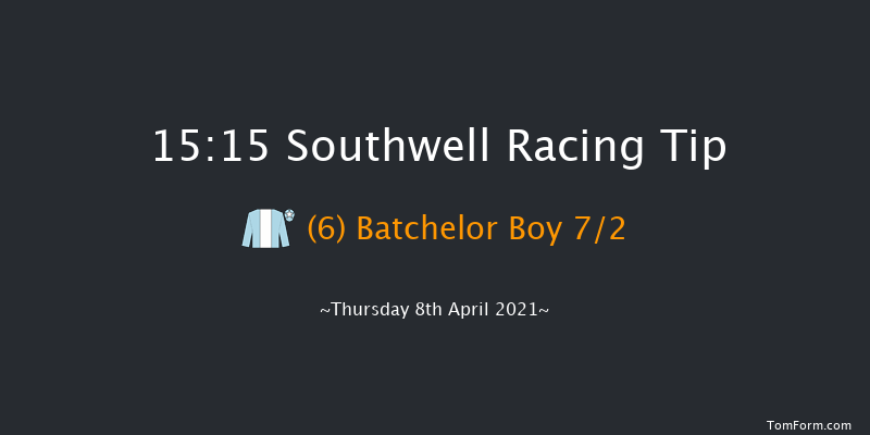 starsports.bet Pipped At The Post Offer Handicap Southwell 15:15 Handicap (Class 4) 6f Sun 4th Apr 2021