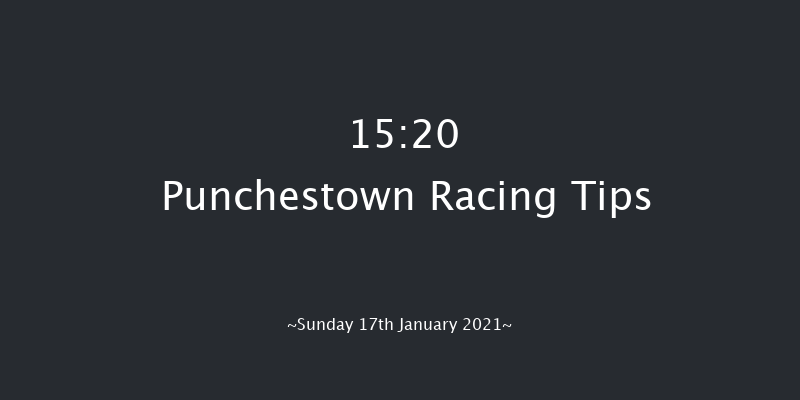 Adare Manor Opportunity Handicap Chase (0-102) Punchestown 15:20 Handicap Chase 20f Thu 31st Dec 2020