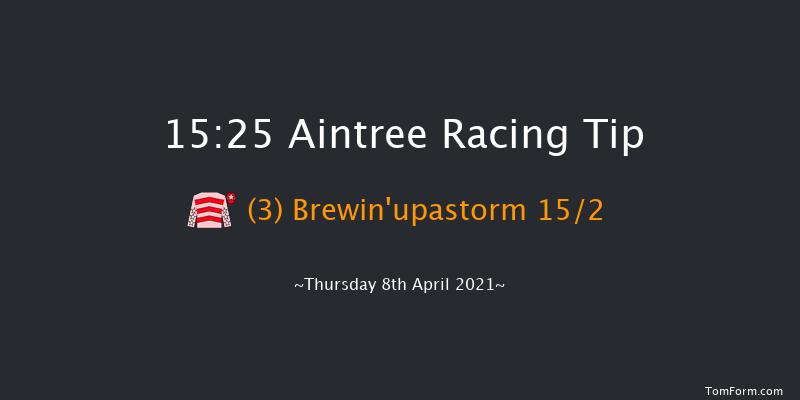 Betway Aintree Hurdle (Grade 1) (GBB Race) Aintree 15:25 Conditions Hurdle (Class 1) 20f Sat 5th Dec 2020