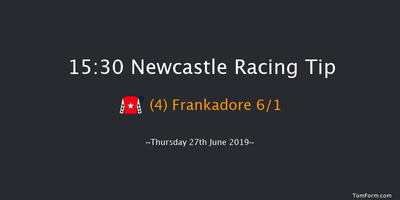 Newcastle 15:30 Handicap (Class 5) 12f Thu 1st Jan 1970