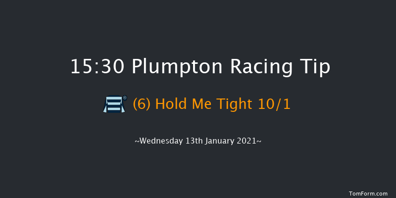 tote.co.uk Handicap Chase Plumpton 15:30 Handicap Chase (Class 5) 17f Sun 3rd Jan 2021