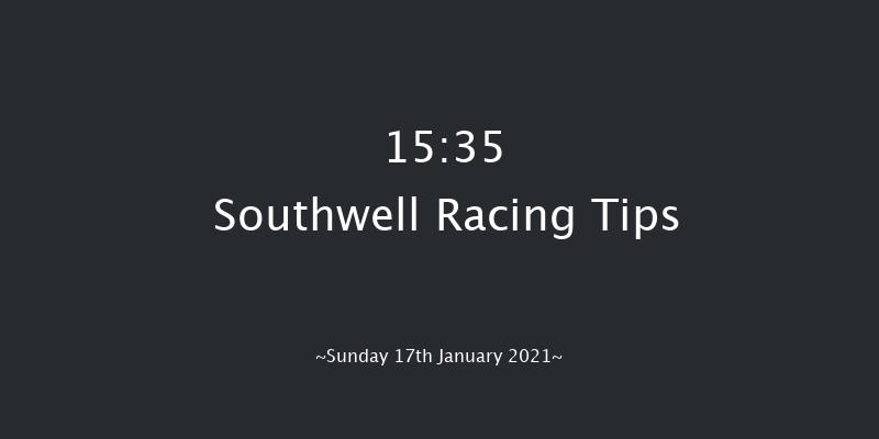 Heed Your Hunch At Betway Handicap Southwell 15:35 Handicap (Class 4) 6f Fri 15th Jan 2021