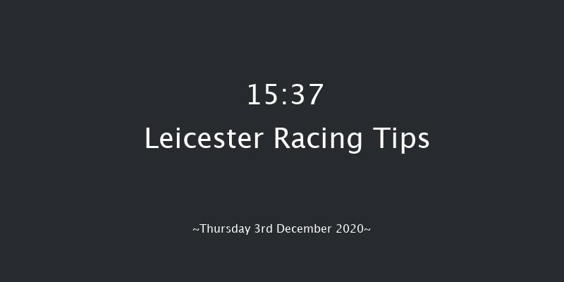 Racing TV Profits Returned To Racing Mares' Handicap Hurdle Leicester 15:37 Handicap Hurdle (Class 5) 16f Sun 29th Nov 2020