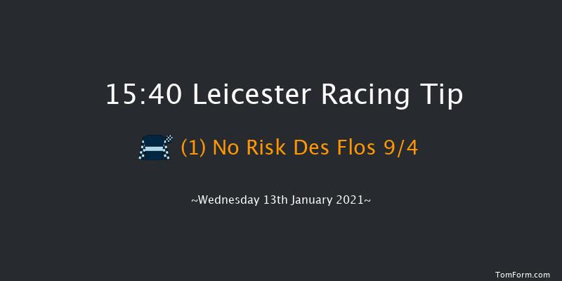 Pertemps Network Novices' Hurdle Leicester 15:40 Maiden Hurdle (Class 3) 16f Thu 3rd Dec 2020