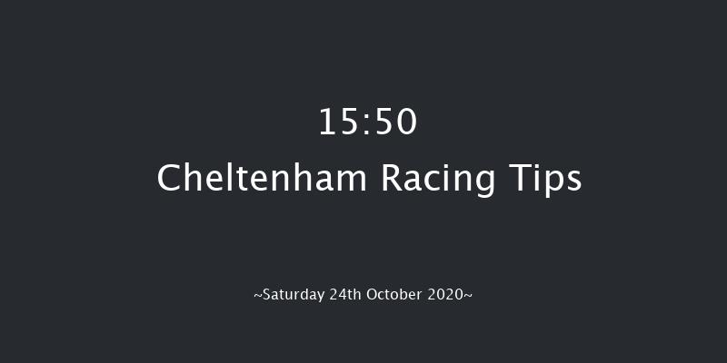 Matchbook Betting Exchange Handicap Chase (GBB Race) Cheltenham 15:50 Handicap Chase (Class 2) 25f Fri 23rd Oct 2020