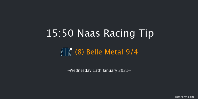 Rushe's Supervalu (Pro/Am) Flat Race Naas 15:50 NH Flat Race 16f Mon 14th Dec 2020