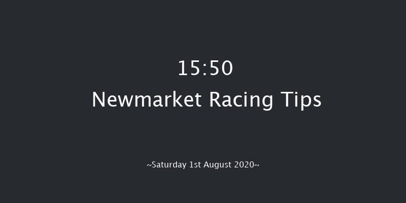 Gloriously Simple With MansionBet Further Flight Stakes (Listed) Newmarket 15:50 Listed (Class 1) 14f Sat 25th Jul 2020