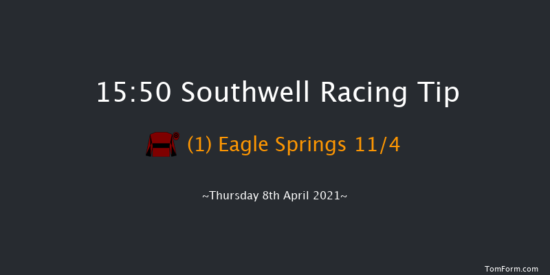 starsports.bet 10k Showtime Guarantee Handicap Southwell 15:50 Handicap (Class 5) 12f Sun 4th Apr 2021