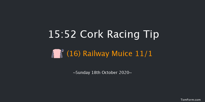 Fermoy Handicap Hurdle (80-95) Cork 15:52 Handicap Hurdle 19f Tue 13th Oct 2020