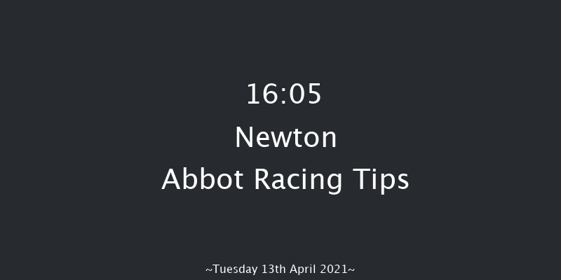William Hill Betting TV Handicap Chase Newton Abbot 16:05 Handicap Chase (Class 4) 16f Sat 3rd Apr 2021