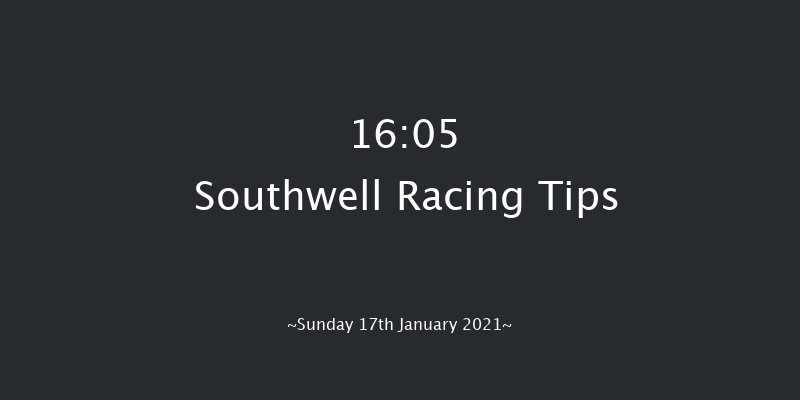Bombardier 'March To Your Own Drum' Handicap Southwell 16:05 Handicap (Class 6) 7f Fri 15th Jan 2021