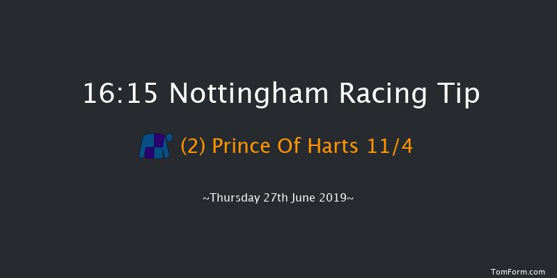 Nottingham 16:15 Handicap (Class 5) 8f Thu 1st Jan 1970