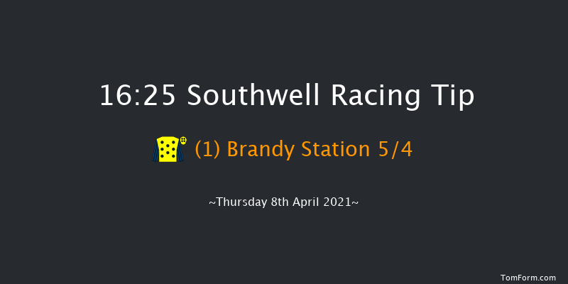 Download The Star Sports App Now! Classified Stakes Southwell 16:25 Stakes (Class 6) 5f Sun 4th Apr 2021