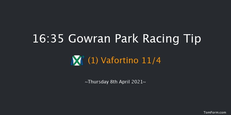 Irish Stallion Farms EBF Race (Plus 10) Gowran Park 16:35 Stakes 8f Wed 7th Apr 2021