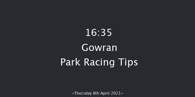Irish Stallion Farms EBF Race (Plus 10) Gowran Park 16:35 Stakes 8f Wed 7th Apr 2021