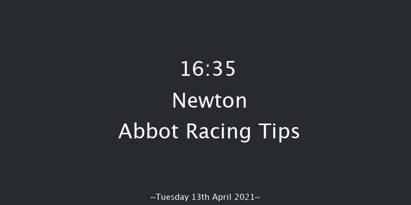 Newton Abbot Maiden Open NH Flat Race (GBB Race) Newton Abbot 16:35 NH Flat Race (Class 5) 17f Sat 3rd Apr 2021