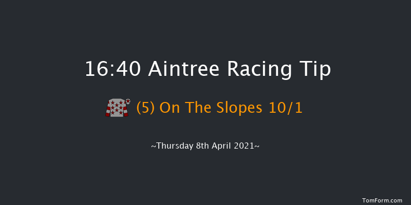 Close Brothers Red Rum Handicap Chase (Grade 3) (GBB Race) Aintree 16:40 Handicap Chase (Class 1) 16f Sat 5th Dec 2020