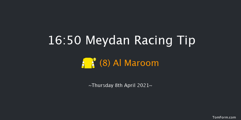 Longines Stakes Presented By Longines Condition Stakes - Dirt Meydan 16:50 1m 1½f 7 run Longines Stakes Presented By Longines Condition Stakes - Dirt Sat 27th Mar 2021
