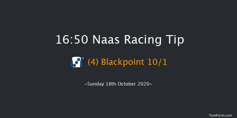 Naas Racecourse Handicap Naas 16:50 Handicap 10f Thu 17th Sep 2020