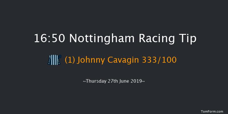 Nottingham 16:50 Handicap (Class 5) 5f Thu 1st Jan 1970