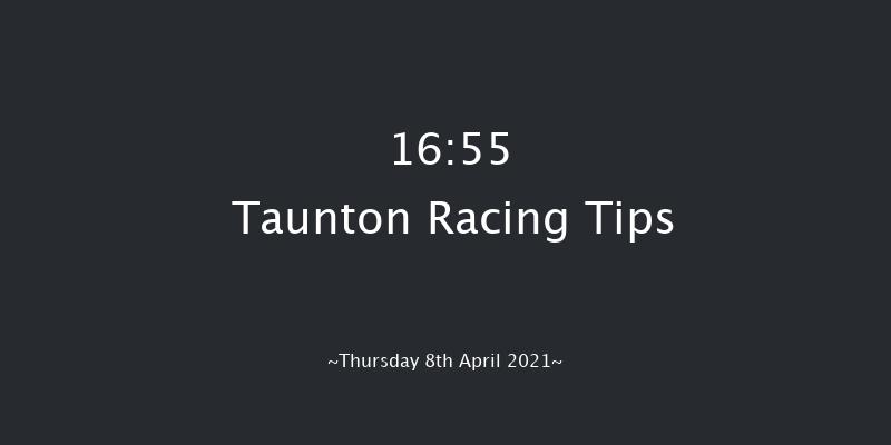 Pontispool Equine Sports Centre Handicap Chase Taunton 16:55 Handicap Chase (Class 5) 23f Tue 23rd Mar 2021