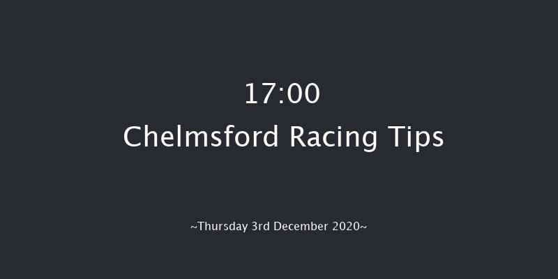 tote.co.uk Free Streaming Every UK Race Handicap Chelmsford 17:00 Handicap (Class 4) 10f Fri 27th Nov 2020