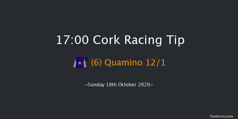coopsuperstores.ie Handicap Chase (Grade B) Cork 17:00 Handicap Chase 18f Tue 13th Oct 2020