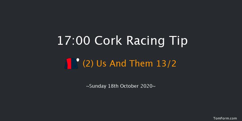 coopsuperstores.ie Handicap Chase (Grade B) Cork 17:00 Handicap Chase 18f Tue 13th Oct 2020