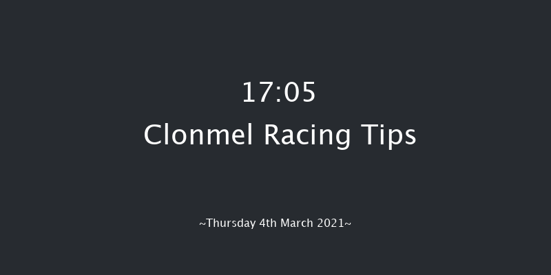 Racing Again March 9th Maiden Hunters Chase Clonmel 17:05 Conditions Chase 20f Thu 18th Feb 2021
