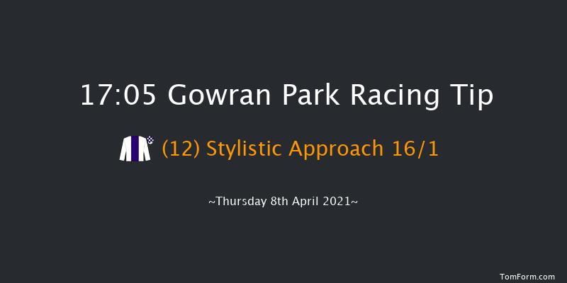 Irish Stallion Farms EBF Median Auction (C & G) Maiden Gowran Park 17:05 Maiden 8f Wed 7th Apr 2021