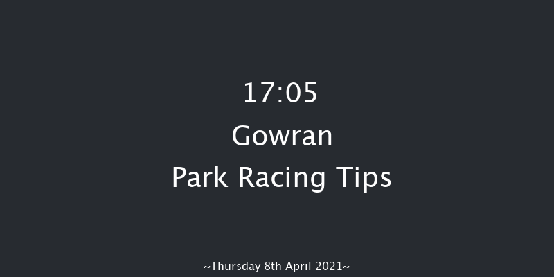 Irish Stallion Farms EBF Median Auction (C & G) Maiden Gowran Park 17:05 Maiden 8f Wed 7th Apr 2021