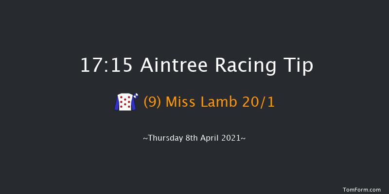 Goffs UK Nickel Coin Mares' Standard Open NH Flat Race (Grade 2) (GBB Race) Aintree 17:15 NH Flat Race (Class 1) 17f Sat 5th Dec 2020
