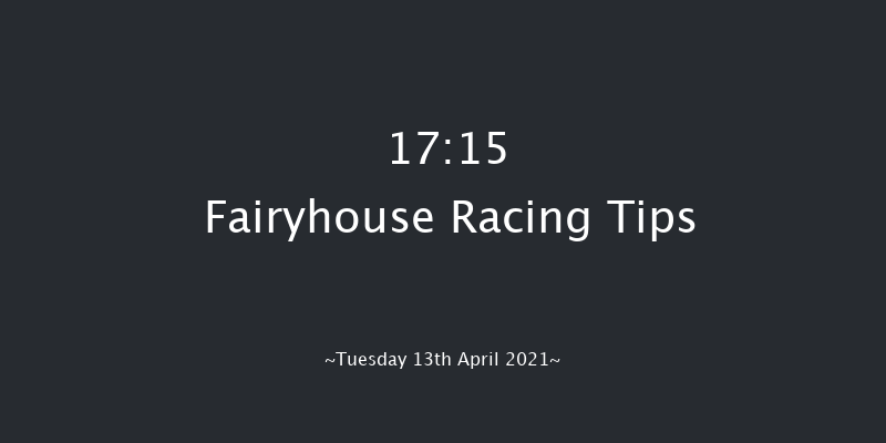 Fairyhouse Merchandise On Sale Mares Handicap Hurdle (80-116) Fairyhouse 17:15 Handicap Hurdle 16f Mon 5th Apr 2021