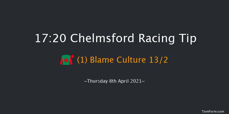 Racing Welfare Handicap Chelmsford 17:20 Handicap (Class 5) 7f Tue 6th Apr 2021