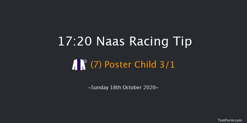 Naas Handicap (45-70) Naas 17:20 Handicap 10f Thu 17th Sep 2020