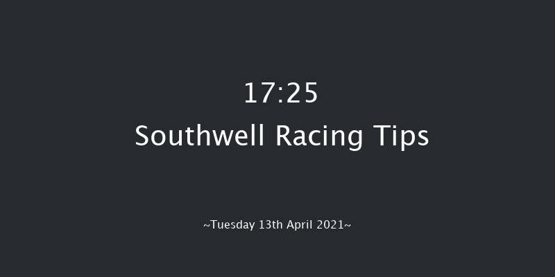 Free Racecourse Entry With Golf Membership Handicap Hurdle Southwell 17:25 Handicap Hurdle (Class 5) 16f Thu 8th Apr 2021