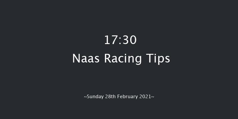 Paddy Power (Pro/Am) Flat Race Naas 17:30 NH Flat Race 16f Sat 13th Feb 2021