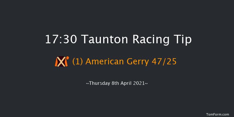 Newton King Estate Agents Maiden Open NH Flat Race (GBB Race) Taunton 17:30 NH Flat Race (Class 5) 16f Tue 23rd Mar 2021