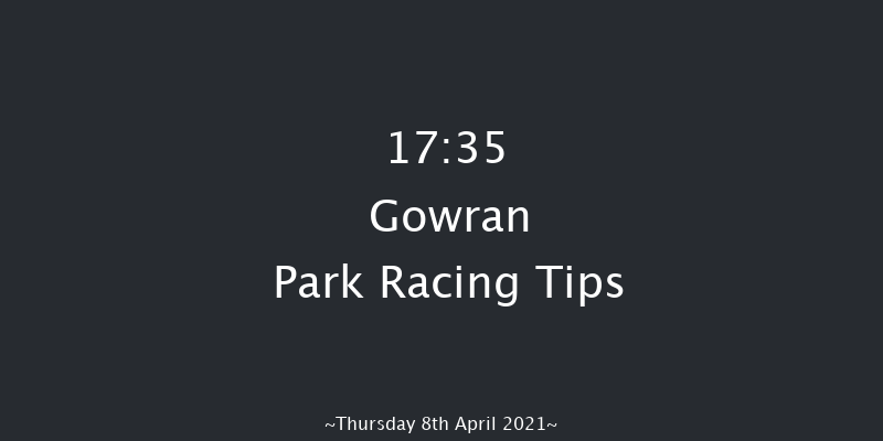 Irish Injured Jockeys Handicap Gowran Park 17:35 Handicap 8f Wed 7th Apr 2021