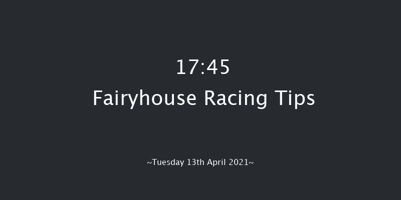 Fairyhouse Evening Racing May 28th Beginners Chase Fairyhouse 17:45 Beginners Chase 17f Mon 5th Apr 2021