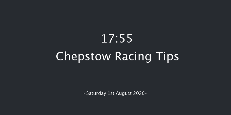 Winner Factory At valuerater.co.uk Maiden Stakes Chepstow 17:55 Maiden (Class 5) 8f Tue 21st Jul 2020