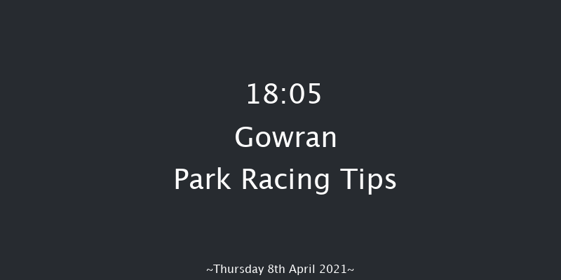 Xenon Security Handicap (45-65) Gowran Park 18:05 Handicap 8f Wed 7th Apr 2021